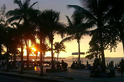 Love it or hate it but Pattaya has it all Thumbnail