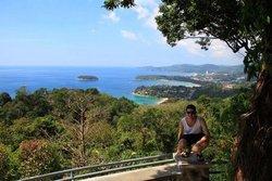 What to do in Phuket Highlights Thumbnail